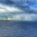 Photos: Bahamas