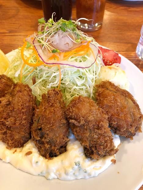 Restaurant Sakaki