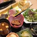 Photos: 銀座 紡庵