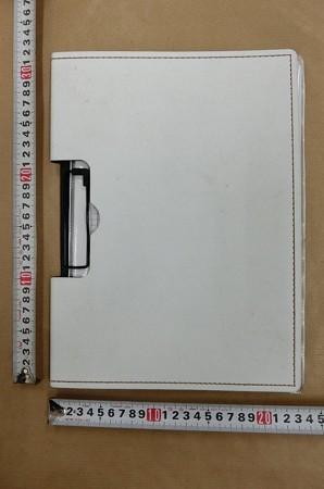 CIMG4658