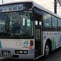 Photos: 富士急山梨バス F7853