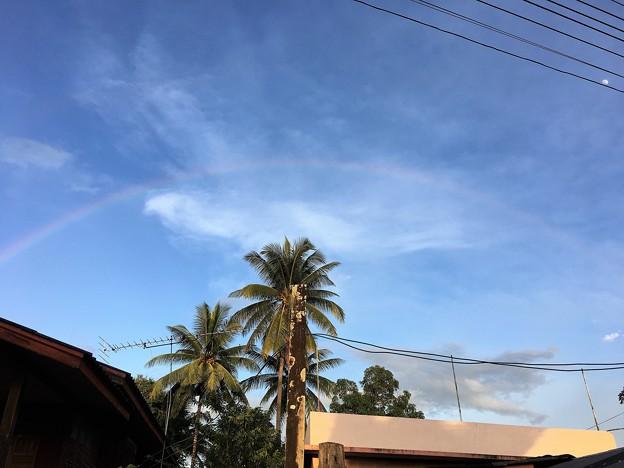 メソートの虹 (3)
