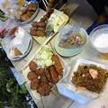 Photos: 宴