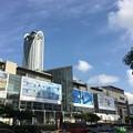 Photos: バンコク