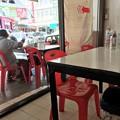 タイ料理 パッタイのお店 (5)