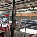 タイ料理 パッタイのお店 (6)