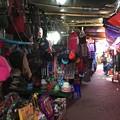 写真: ミャワディの市場 (2)
