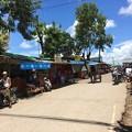 写真: ミャワディの市場 (8)