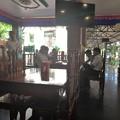 写真: SANE LET TINリゾート (3)