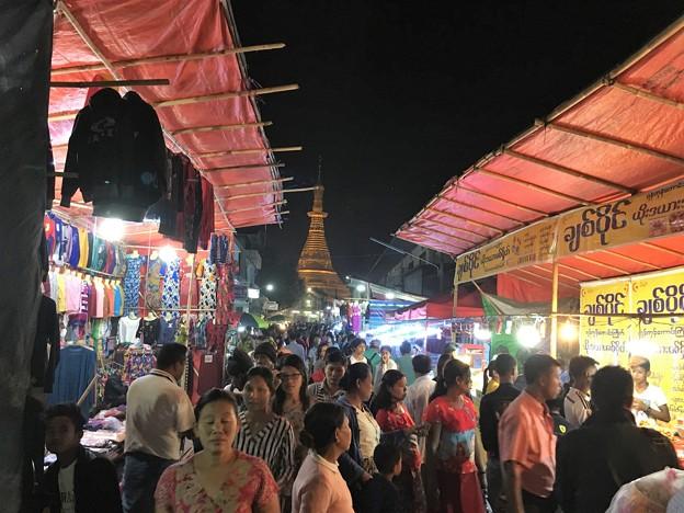フェスティバルな夜市 (25)