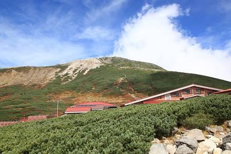 白山-20101002-124112