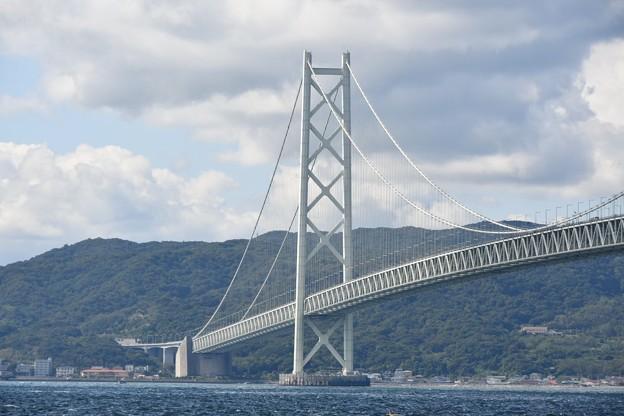 20171008明石海峡大橋5