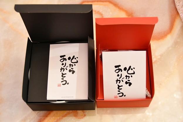 20180124有田焼カレー3DSC_1921