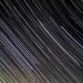 Photos: 12月15日 ふたご座流星群の日