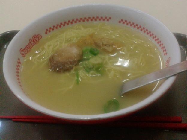 sugaki-atsukama04