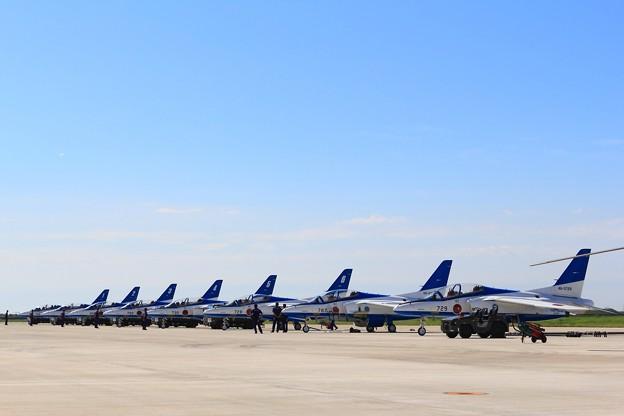 Photos: 松島基地航空祭2017