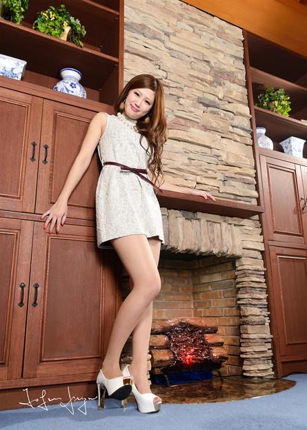 MISAKO暖炉引き2L