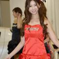 Photos: TWS佐崎愛里Wアップ2L