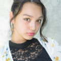 モニカ瑠那コンクリBアップ