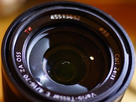 lens1670gomi_DSC05331