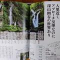 歩く徳島DSC08821DSC08822