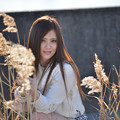 Photos: 00016