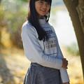 Photos: 00045