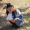 Photos: 00047
