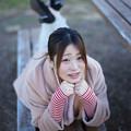 Photos: 00057