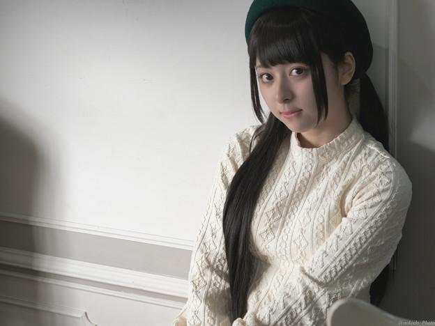 Photos: ・・・。