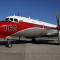 YS-11FC