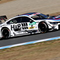 #31 BMW Team RBM