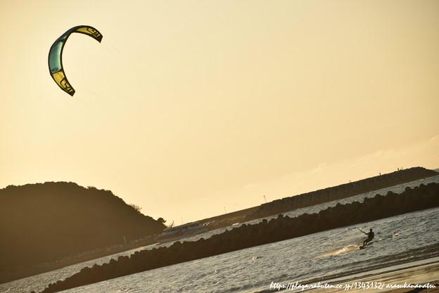 写真: 0043 Sea Sports