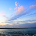 Photos: 0089 極彩色で