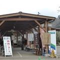 Photos: マイスター工房八千代の巻き寿司は今日も完売