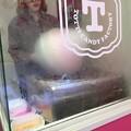 Photos: TOTTI CANDY FACTORY