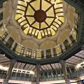 Photos: 東京駅3