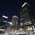 Photos: 東京駅4