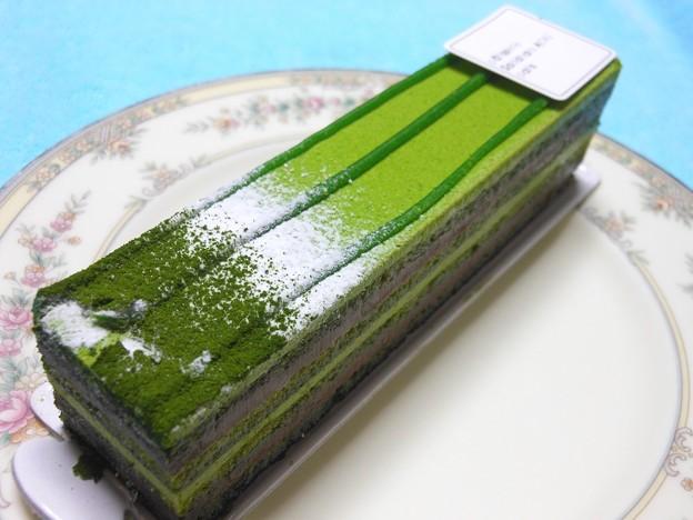 Photos: サダハル・アオキのケーキ6