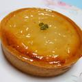 Photos: 焼き菓子屋さんのタルト・ポワール
