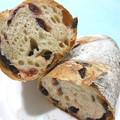 写真: 鎌倉・豊島屋のパン2