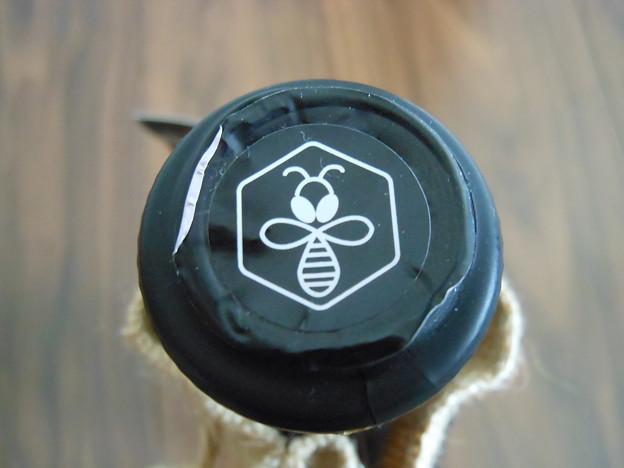 世界三大ハチミツ*ロンガンハニー3