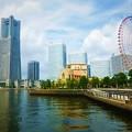 Photos: 万国橋
