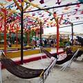 Photos: Jambo FARM RED BRICK Paradise