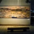 横浜浮世絵