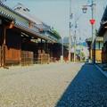 写真: 富田林寺内町
