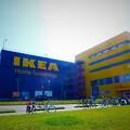 Photos: IKEA鶴浜店