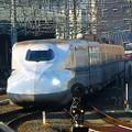 Photos: 新大阪駅(JR東海道新幹線)