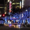 Photos: 栄 ウィンターイルミネーション