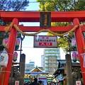 堀川戎神社